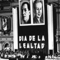 La CGT Misiones recuerda el d�a de la Lealtad Peronista