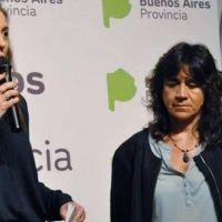 La Provincia de Buenos Aires adhiri� al protocolo nacional de aborto no punible