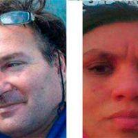 Detuvieron a los padres acusados de abusar y asesinar a su beb�