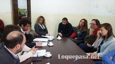 Cerca de 880 familias siguen sufriendo en Mar del Plata las modificaciones al Plan Procrear