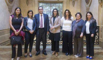 Observ� la OEA fallas en la lucha contra la corrupci�n