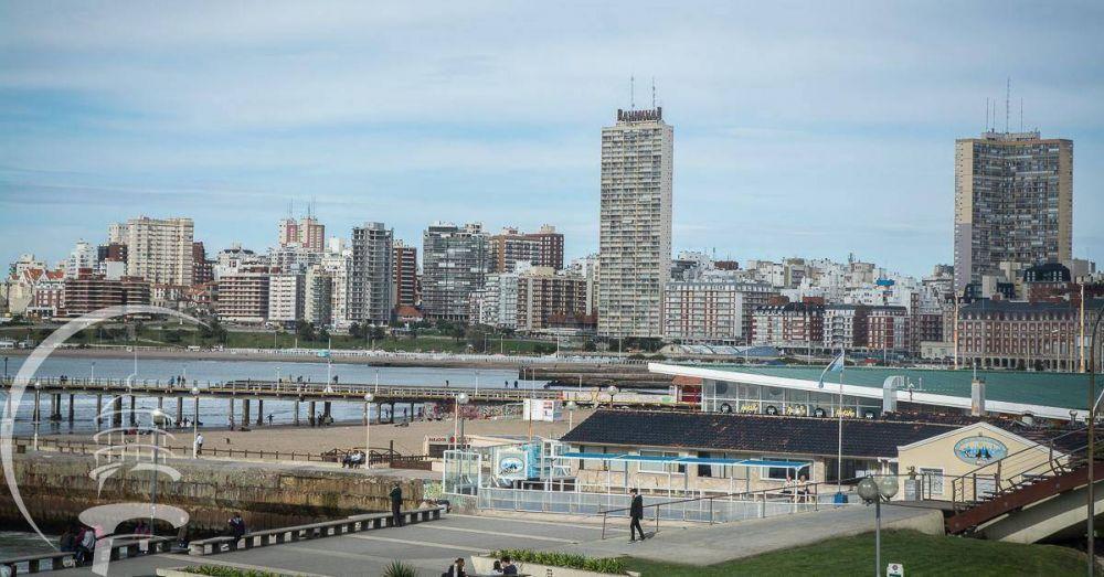 Mercantiles advierten que el aumento del combustible perjudicaría al turismo