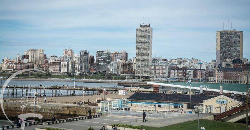 Mercantiles advierten que el aumento del combustible perjudicar�a al turismo