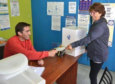 Elecciones generales en el Sindicato de Salud Publica