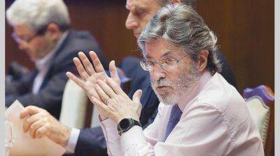 AFIP aumenta presi�n por blanqueo: detect� tres millones de casos sospechosos