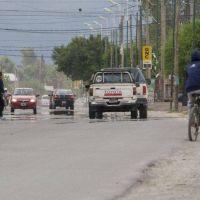 Cuatro empresas ofertaron en la licitaci�n de la ruta provincial 26