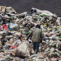 Nueva propuesta para la disposici�n final en el vertedero San Javier