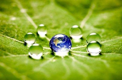 La Universidad de La Plata recibe una jornada internacional sobre desarrollo sostenible
