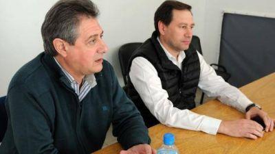 El PJ se opone al déficit previsto por Cornejo para 2017