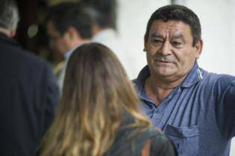 Morales advierte que Asunt va camino a la quiebra