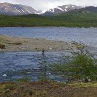 Defensor�a del Pueblo de Naci�n investiga denuncia sobre contaminaci�n del agua