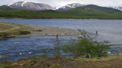 Defensoría del Pueblo de Nación investiga denuncia sobre contaminación del agua