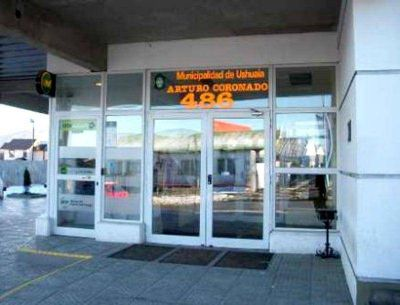El Registro de Demanda Habitacional se reabre para actualizaciones y nuevas inscripciones