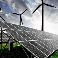 La Energ�a Renovable llega a Tucum�n