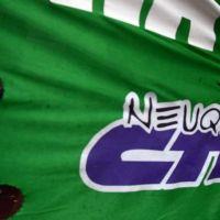 Estatales paran en repudio a la visita de Macri a Neuqu�n