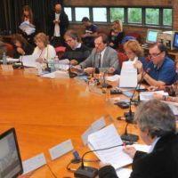 La UNC debatir� la nueva forma de elegir rector el 19 de noviembre