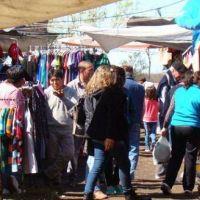 La Saladita se defiende: �Cuando se termine la prohibici�n, volveremos�