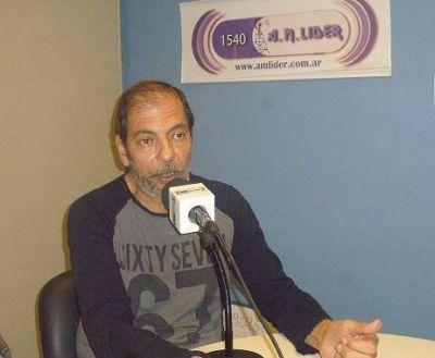 Mazzeo: �Cambiemos va a ganar sin problemas en Tres de Febrero�