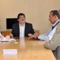 Las Cooperativas el�ctricas piden un incremento tarifario del 23 por ciento