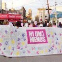 En Pilar, el reclamo llega a la plaza