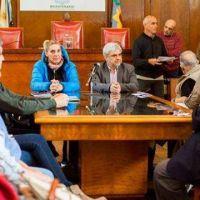 Aseguran que Mar del Plata retrocedi� en materia de Discapacidad