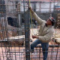 Mendoza tiene 34% de informalidad laboral