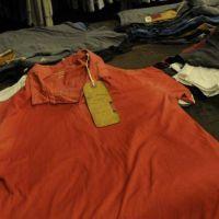 La venta de ropa cay� un 30% en Mendoza