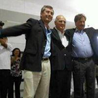 Miguel Zubieta fue reelecto para seguir al frente del Sindicato de Salud