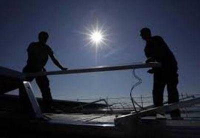 Mar del Plata siempre se destaca: trabajo en negro del 37,6%