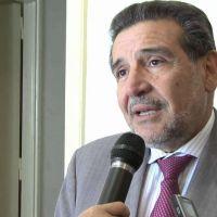 Beder Herrera: �si este a�o hay pobreza, el a�o que viene habr� m�s pobreza�