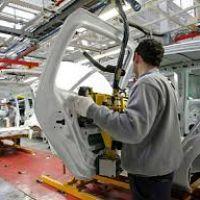 Seg�n la UIA, la actividad industrial cay� 6,6% en agosto