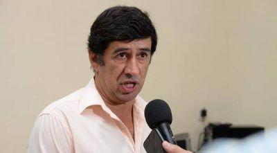 Desde Alpachiri aseguran que las obras, financiadas por Nación, fueron ejecutadas
