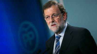 El PSOE, m�s cerca de apoyar un gobierno en minor�a de Rajoy