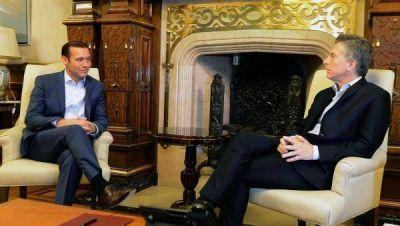 Se posterg� la visita del presidente Macri a Neuqu�n