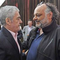 Das Neves: los m�dicos