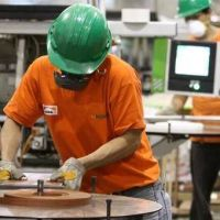 Las Pymes advierten: bono o empleo