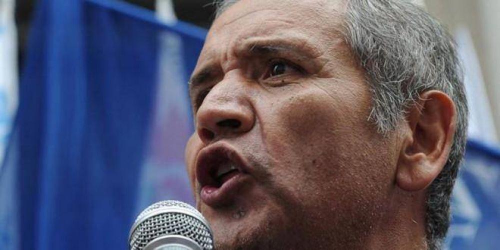 La Corriente Federal: radiografía del ala dura de la CGT que amenaza con ganar la calle contra el gobierno