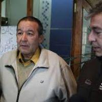 Acuerdo de SOYEM de Bariloche por sumas fijas al b�sico