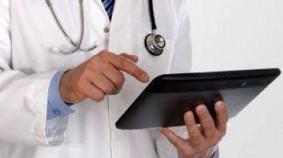 PAMI reforzará las medidas para evitar fraudes con medicamentos