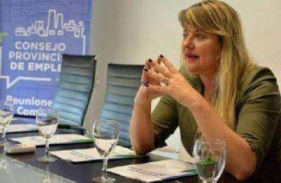 El Chaco pedir� a las autoridades nacionales cambios en la apertura de las importaciones