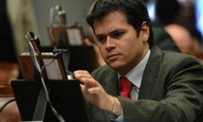 Legislatura: el bloque radical anunció que acompañará la Ley de Presupuesto
