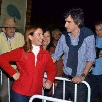 El lunes asume el representante para Corrientes del Plan Belgrano
