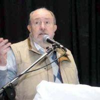 El Gobierno provincial advirti� a los intendentes sobre la instalaci�n de las �Saladitas�