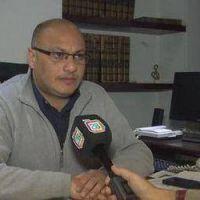 Anticipo: el intendente dar� un plus salarial a los trabajadores del Hospital