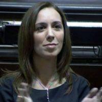 La Provincia decret� m�s cambios en la estructura del Gabinete de Vidal