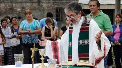 Argentina: la muerte del padre Juan y los otros curas amenazados