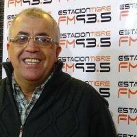 Alessandrini: �Un bono de $5000 no es algo alocado�