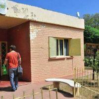 Por primera vez, habr� cajeros autom�ticos en el Departamento Belgrano