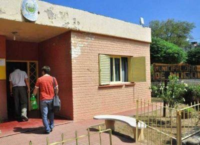 Por primera vez, habrá cajeros automáticos en el Departamento Belgrano