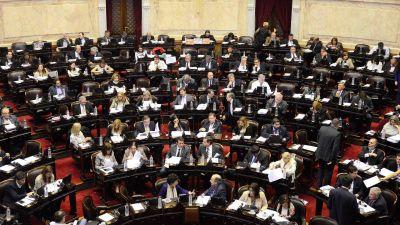 Se aprobó en Diputados la reforma electoral que introduce el uso de la boleta electrónica para 2017